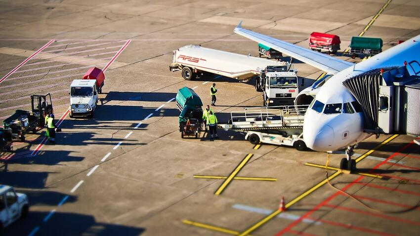 Plane Baggage Loading.jpg
