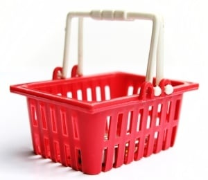 Shopping-cart-red.jpg