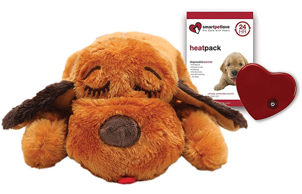 Snuggle-puppy-heated-toy