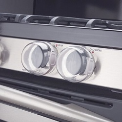 Stove-knob-covers-fire-safety.jpg