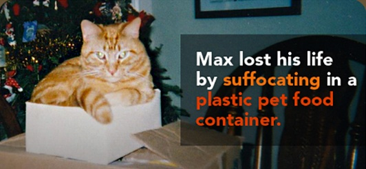 Suffocation Story Max