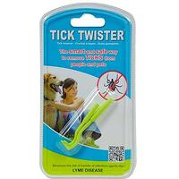 Tick Twister Tick Remover Set