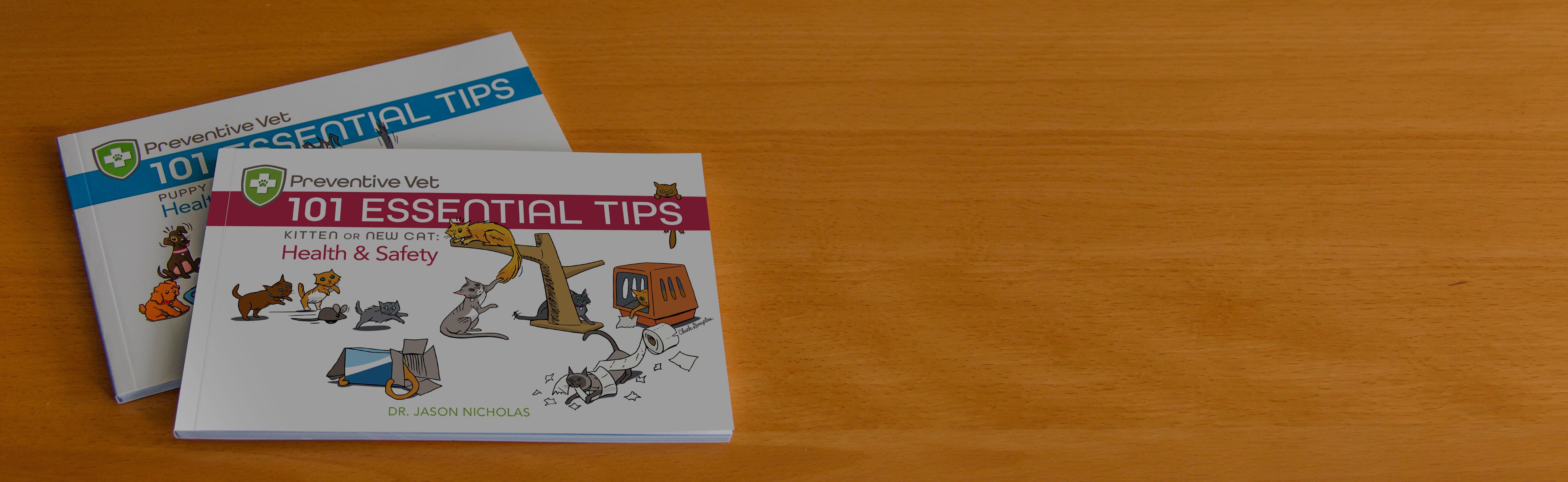 Two Books_3.jpg