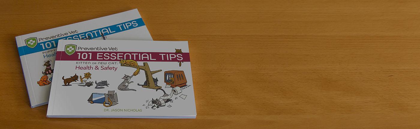 Two Books_4smaller.jpg