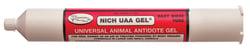 Universal Antidote Gel