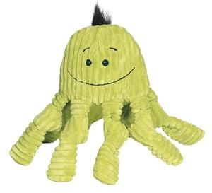 octopus-hugglehound
