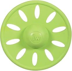 Whirlwheel Toy 2