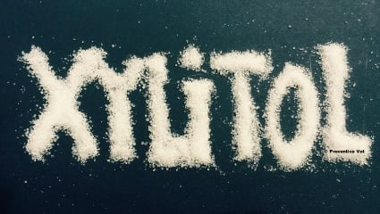 xylitol-toxic-to-dogs