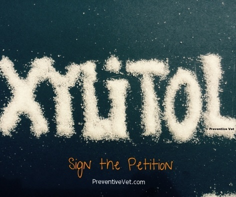 Xylitol-Sign-The-Petition_social_image