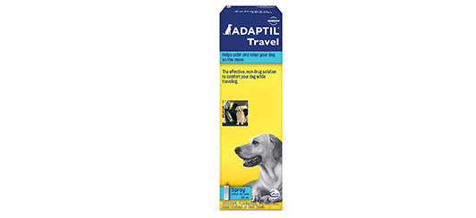 adaptil-travel-calming-spray-sm