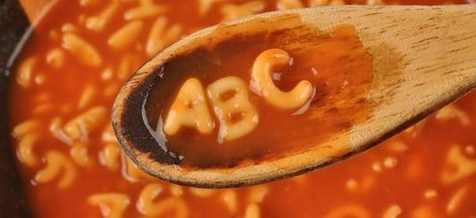 alphabet-soup-532-244
