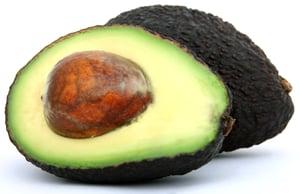 avocado-pet-danger