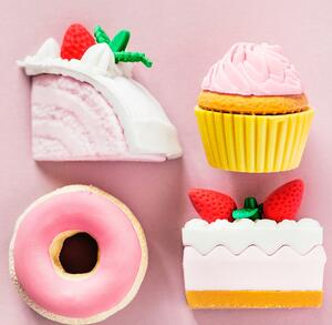 baked-goods-xylitol