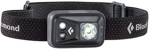 black-diamond-headlight-set