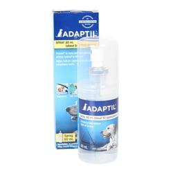 Dog Anxiety Calming Spray Adaptil