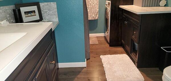 DIY-litter-box-bathroom