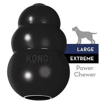 Kong Large Extreme