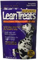 Lean-training-treats-for-dogs