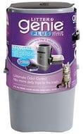 Litter Genie Plus Pail-250