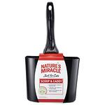 Nature's Miracle Scoop