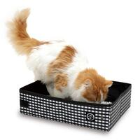 Nicoichi Portable Litter Box