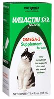 Welactin for Cats