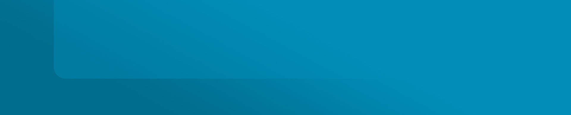 blue-background-banner