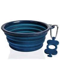 bonza-collapsible-dog-bowl