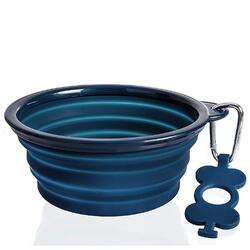 bonza-collapsible-dog-bowl