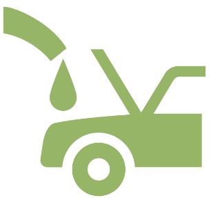 car-antifreeze-spill.png