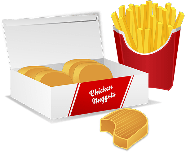 chicken-nuggets-308448.png