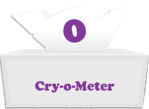 cry-o-meter