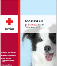 dog-first-aid-red-cross-ready-safety