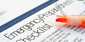 emergency-checklist_G1_lS_vd