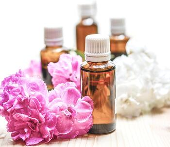 essential oils can be bad for pets