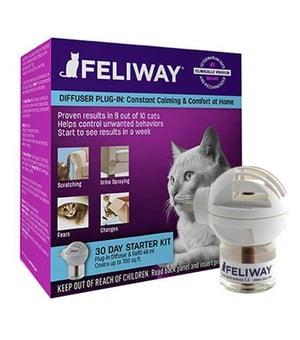 feliway-cat-calming-diffuser2