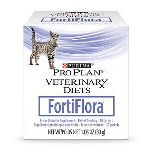 fortiflora-cats-350