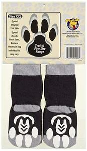 grippy socks for dogs