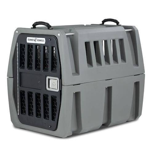 gunner g1 intermediate heavy duty dog crate