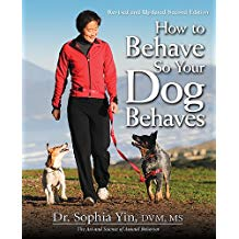 how-to-behave-so-your-dog-behaves