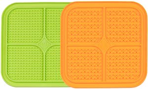 hyper pet iq treat mat
