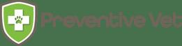 Preventive Vet Logo