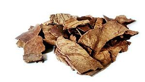 just food for dogs beef liver treats
