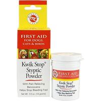 kwik-stop-styptic-powder