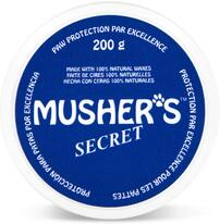 mushers-secret-paw-wax