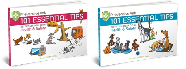 new-3d-book-covers-600px