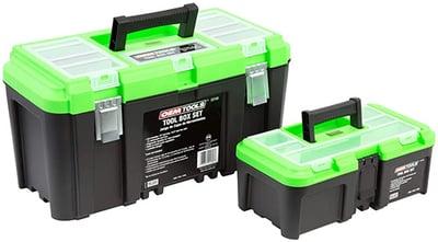 oemtools tool box set