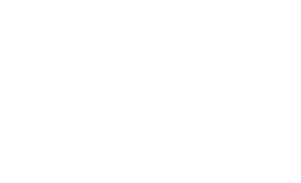 Support The Oregon Humane Society