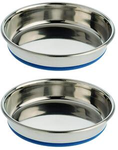 ourpets durapet cat bowl