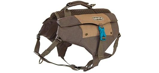 outward-hound-dog-hiking-backpack
